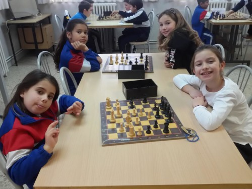 escacs4