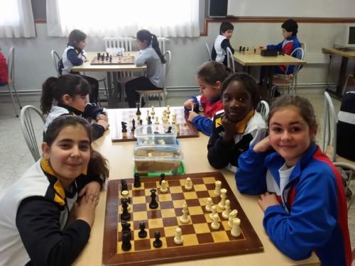 escacs5