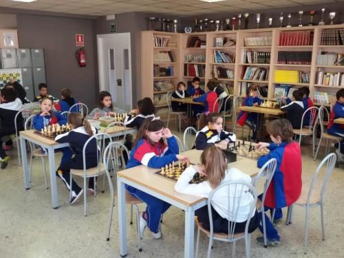 escacs6