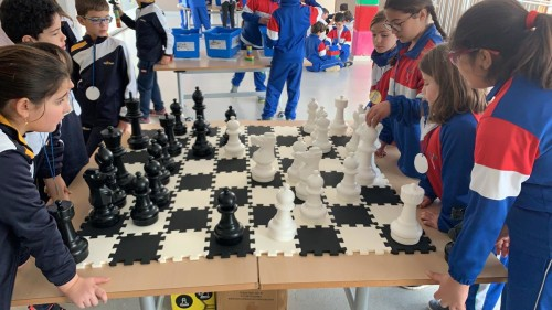 escacs8